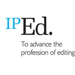 Institute of Professional Editors Limited